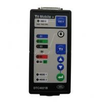 China Land Rover T4 Mobile Car Diagnostic Scanner for Road Testing wholesale