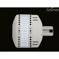 China 3030 SMD LED Street Light Components Replacement For Outdoor Light Parts Retrofit on sale