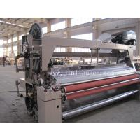Buy cheap JLH851-280 double nozzle water jet loom product