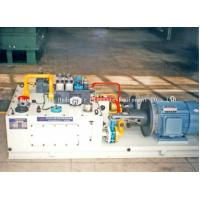 China Cold steel rolling mill equipment 100*100*3000 Billet specification on sale