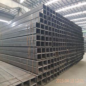 黒い空セクション中国Dongpengbodaの鋼鉄値段表