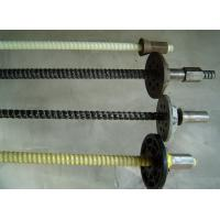 Buy cheap R38N SDA Self Drilling Anchors Alloy Steel for Slope Stabilization product