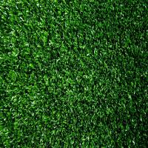 Buy cheap pelouse artificielle synthétique d'herbe de 15mm/tapis artificiel d'herbe product
