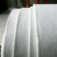 Buy cheap Air Slide Canvas / Air Slide Fabric For Cement Plant / Cement Convey product