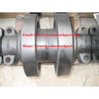 Buy cheap Bottom Roller For KOBELCO P&H7065 Crawler Crane product