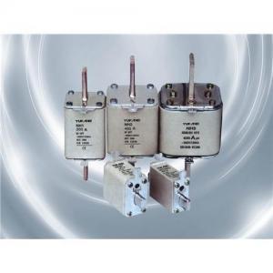 China 低電圧HRCのヒューズ リンク wholesale