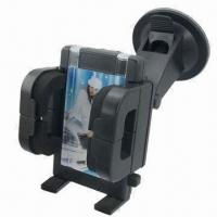 China Mobile Phone Mount for Tomtom Garmin GPS Navigation on sale