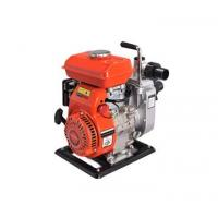 Buy cheap SUNWARD 4SP Series Three-Phase Water Pump product