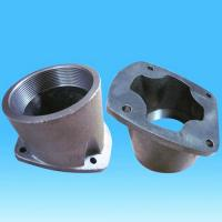 China Ductile Iron, Grey Iron, and Investment Casting&Die Casting on sale