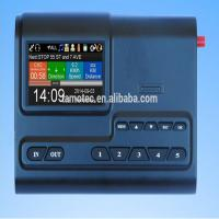 China gps triggered multilingual tour commentary for city tour hop on hop off on sale