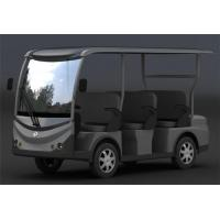 Electric Shuttle Bus For Sale Quality Electric Shuttle
