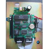 1OZ Turnkey PCB Assembly with plastic injection casing , Printed Circuit Board Assembly