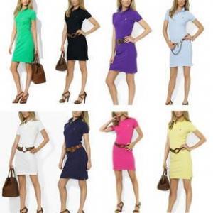 Buy cheap Fournissez la robe de Madame tennis de marque product