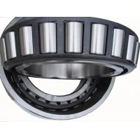 Buy cheap High Loading Motorcycle Wheel Bearings L183448/ L183410 P0 P6 P5 product