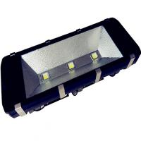 Buy cheap ZL-TL360-50W  IP65 Warranty 3 years CRI >0.75  LED Tunnel Light product