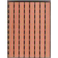 China Acoustic panels on sale