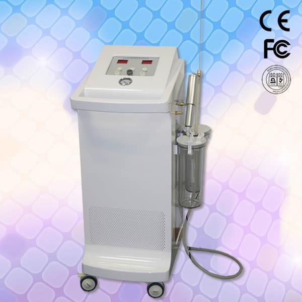 Quality laser lipo fat burning rf vacuum cavitation cellulite reducing beauty machine for sale