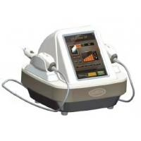 Buy cheap Facial Blackhead Romoval New Beauty Machine Space Plasma BT Active Acne Removal Machine product