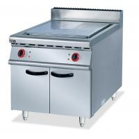 Buy cheap High Performance Self Chicken Electric Stove Oven Equipped Exhausting System product