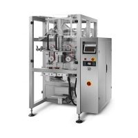 Buy cheap Snack Sunflower Seeds Premade Bag Automated Packaging Machine product