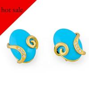 Lastest Jewelry earring