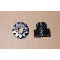 Buy cheap 327N2151002A / 327N2151002 fuji frontier minilab gear from wholesalers