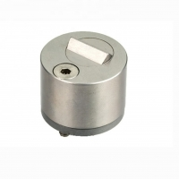 Buy cheap Slide Holding Device SKD61 Dme Slide Retainers product
