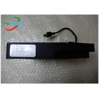 Buy cheap 40045547 Lnc60 Laser Juki Spare Parts from wholesalers