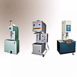 Buy cheap Machine de presse de puissance product