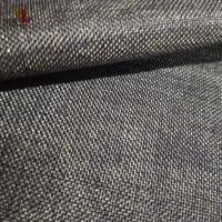 Buy cheap 600D shiny cationic oxford fabric with PVC coating product