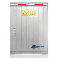 Buy cheap XTBA Thyristor Switched Filter Power Control Systems 3 Phases Balance Active Power Adjuster from wholesalers