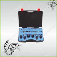 Buy cheap набор airbrush product