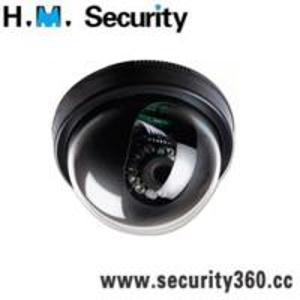 Système d'alarme de caméra de GPRS/GSM