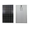 Buy cheap 150W 260W/270W/300W /325W Mono/ Poly solar power panel Solar PV Panel /factory from wholesalers