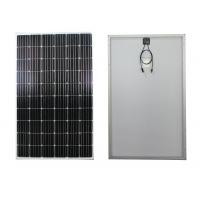 Buy cheap 300W//325W//340W Mono Solar PV Panel whole sale manufacturer from wholesalers