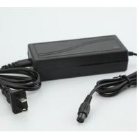 wholesale 42 2a power adapter for hoverboard segway
