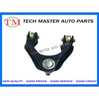 China Left Front Auto Control Arm for Honda Accord VII Parts 51460S84A01 Replacement Car Parts on sale