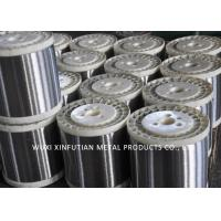 China Bicycle Fittings Stainless Steel Welding Wire Rod Mill Surface Free Samples on sale