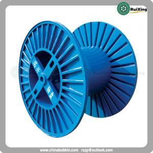 Buy cheap La bobine de grande taille avec des brides obtenues à partir du plat ondulé pour embarquer purposes product