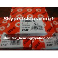 Buy cheap FAG 30621 Tapered Roller Bearings for Auto Bearing Auto Alloy Wheel product