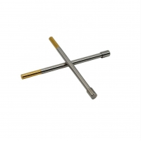 Buy cheap Precision Plastic Injection Mold Ejector Pins product