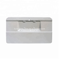 Buy cheap Standard OEM Toyota Coaster Bus Parts ISO Bus Luggage Door product