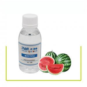Buy cheap Zero Nico GMP Mango Tobacco Flavors For E Liquid 20ML product