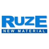 Weifang Ruze New Material Co., Ltd.