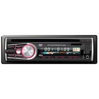 Buy cheap Mp3 WMA VCD CD Single Din DVD Player for Mercedes Benz / Chevy product