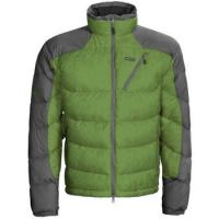 Buy cheap Tthe newest men's fationable designed jacket for winter product