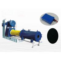 the electric current for ball mill Spring loaded (pogo) contact connectors for battery & board interconnects  you don't want shock or vibration to create spurious signals mill-max spring-loaded.