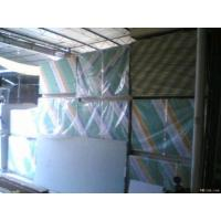 Buy cheap plasterboard product