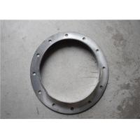 Buy cheap Casting Stainless Steel Metal Spinning Process , CNC Machining Process product