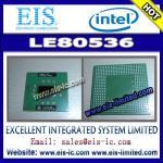 Buy cheap LE80536 - INTEL - IC PROC CELERON M ULV 1GH 479BGA - sales009@eis-ic.com product